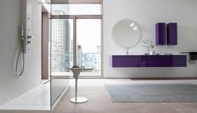 http://www.devinorm.com/wp-content/uploads/2012/06/ideal_bagni_2.jpg